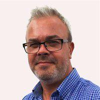 Mike Warren - Per Call Ltd